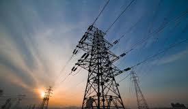 वैज्ञानिकों ने निकाला रास्ता, अब नहीं होगी बिजली और ईंधन की कमी