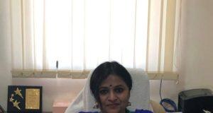 नरवा, गरूवा, घुरवा अऊ बाड़ी'',नरवा कार्यक्रम अंतर्गत जिला स्तरीय कार्यकारी समिति गठित, कलेक्टर रानू होंगी अध्यक्ष