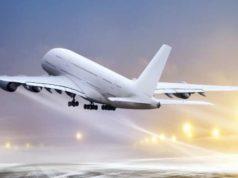 अब आप भी कर सकते हैं हवाई सैर, इन कंपनियों ने निकाली 900 रुपये में सेल