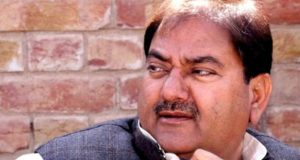 पुलवामा हमले पर फूटा अभय चौटाला का गुस्सा, कहा- नहीं जाऊंगा पाकिस्तान