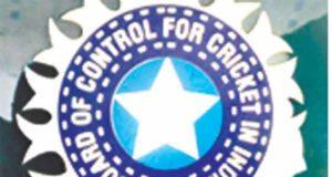 बीसीसीआई ने सुरक्षा का मुद्दा उठाया, आईसीसी ने दिया आश्वासन