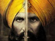 #केसरी टीजर आउट : फिल्म का टीजर किया गया रिलीज, हजारों सैनिकों से घिरे नजर आए अक्षय
