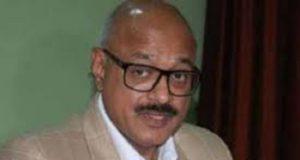 मुकेश गुप्ता को अब मिलेगी एफआईआर की कॉपी, कोर्ट ने दिए निर्देश