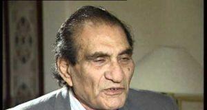 बी.आर चोपड़ा को 2000 में दादासाहेब फालके पुरस्कार