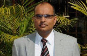 पूर्व नौकरशाह अमन सिंह के खिलाफ गठित एसआईटी पर हाईकोर्ट की रोक