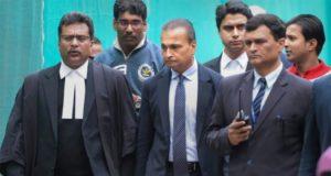 बड़ी खबर : इस मामले में अदालत की अवमानना पर दोषी पाए गए अनिल अंबानी, हो सकती है जेल