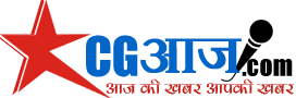 cgaaj news portal logo
