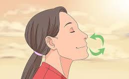 शोध : कई बीमारियों को ठीक करता हैं ॐ का उच्चारण