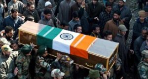 indian-army-martyrs-funeral-process