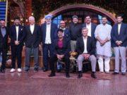 क्रिकेट वर्ल्ड कप विनिंग टीम