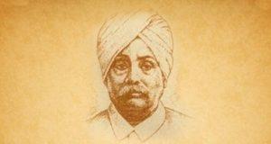 आज का इतिहास- भारतीय स्वतंत्रता संग्राम के नेता लाला लाजपत राय का पंजाब में जन्म 1865 में हुआ