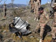 पाकिस्तान का पायलट वापसी का 'पैंतरा', भारत ने दिया कड़ा जवाब