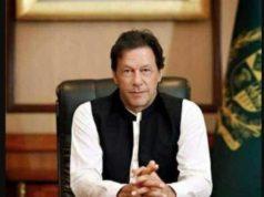 एक्शन मोड से पाकिस्तान आया सकते में