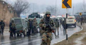 आतंकी हमले की कई देशों ने निंदा की