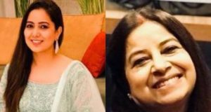 rekha-bhardwaj-and-harshdeep-kaur-canceled-their-pakistan-event
