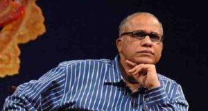 दिगंबर कामत की हो सकती है भाजपा में वापसी, बनेगें गोवा के नए सीएम - सूत्र