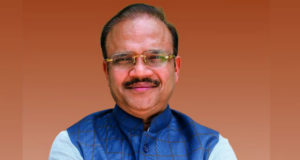 BJP छत्तीसगढ़ में सभी 10 मौजूदा सांसदों को नहीं देगी टिकट, नए चेहरों पर लगाएगी दांव