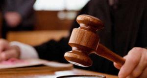 सुशील गुप्ता अपहरण मामले में सभी दोषियों को उम्रकैद की सजा