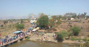 सक्ती शहर में महाशिवरात्रि पर्व मना हर्षोल्लास एवं धूमधाम के साथ, जगह-जगह हुआ शिवजी का जलाभिषेक कार्यक्रम