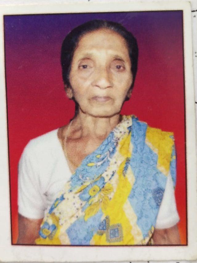 Exclusive: तीरथ बरत योजना अंतर्गत तीर्थ करने गई वृद्ध महिला पहले हुई गुम फिर 3 दिनों बाद हुई उसकी सड़क दुर्घटना में मृत्यु