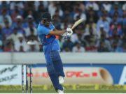IND vs AUS: विराट कोहली ने जड़ा 40वां वनडे शतक, बना डाले ये 10 बड़े रिकॉर्ड