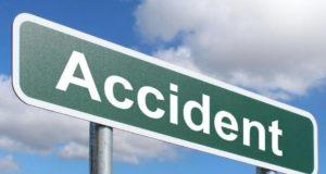 सड़क हादसा : पाली में 5 लोगों की मौत,20 से ज्यादा लोग घायल