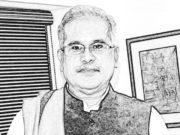 कांकेर लोस के लिए CM भूपेश ने झोंकी ताकत