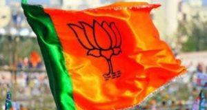 लोकसभा की सीटों पर घोषणा के बाद भाजपा में बगावती सुर, कांकेर, जांजगीर
