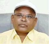पत्रकारिता विवि