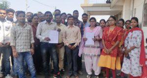 रिजल्ट नही आने की वजह से बालोद जिले के 39 प्रशिक्षु पटवारियों की रुकी पदस्थापना