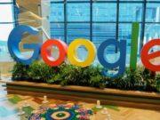 पिछले साल की तरह गूगल अपनी विज्ञापन पॉलिसी में बदलाव क्र सकता है