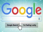 गूगल में हो रही है छंटनी