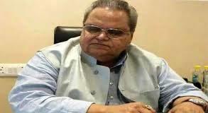 जम्मू-कश्मीर राज्यपाल के शिकायत प्रकोष्ठ ने 9 में में 52,000 शिकायतों का किया निपटारा