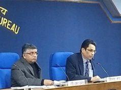 मंत्रिमंडल ने पर्यटन के क्षेत्र में भारत और क्रोएशिया के बीच समझौता ज्ञापन को मंजूरी दी