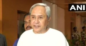 ओडिशा CM नवीन पटनायक ने किया बड़ा ऐलान, कहा- लोकसभा चुनाव में 33% टिकट महिलाओं को दिए जाएंगे