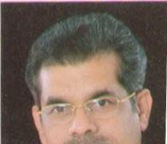 कुशाभाऊ ठाकरे विश्वविद्यालय के कुलपति डॉ एम एस परमार ने दिया इस्तीफा