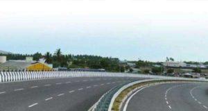 सड़क परिवहन एवं राजमार्ग मंत्रालय