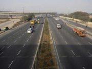 प्रधानमंत्री आज तमिलनाडु में 5010 करोड़ रुपये की राष्ट्रीय राजमार्ग परियोजनाओं का उद्घाटन और शिलान्यास करेंगे