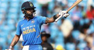 विराट कोहली ने कहा 15 खिलाड़ियों के साथ बहुत खुश हैं यह सबसे संतुलित टीम है