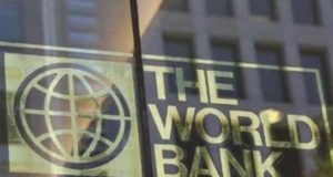 छत्तीसगढ़ राज्य सरकार और विश्व बैंक