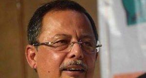अजय सिंह के बिगड़े बोल, भाजपा सांसद रीति पाठक को बताया 'माल', वीडियो वायरल