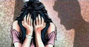नाबालिग बेटी से सौतेले पिता द्वारा किए गए लगातार यौन शोषण