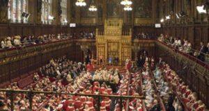 जलियांवाला बाग नरसंहार: 100 साल बाद ब्रिटिश सरकार 'गहरा अफसोस' व्यक्त करेगी