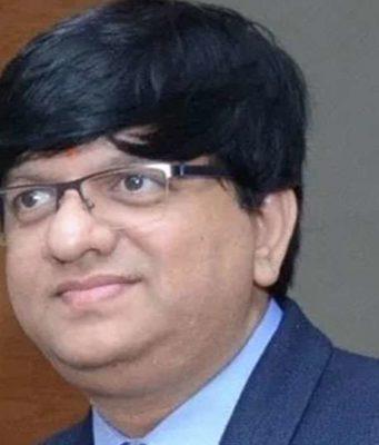 डॉ पुनीत गुप्ता की अग्रिम जमानत पर बहस पूरी,
