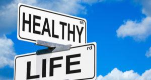 World Health Day: भरपूर नींद और हेल्दी खाना, यही तो है सेहत का खजाना