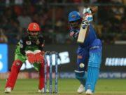 RCB vs DC: दिल्ली ने बैंगलोर को 4 विकेट से दी मात, आरसीबी की लगातार छठी हार