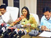 बालोद जिले के 6 लाख 45 हजार से अधिक मतदाता करेंगे मताधिकार का प्रयोग