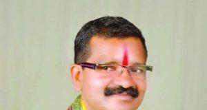 मुख्यमंत्री भूपेश बघेल ने नक्सल हमले के बाद बुलाई इमरजेंसी मीटिंग
