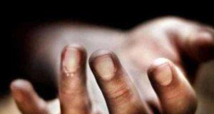 कोल्डड्रिंक पीने के बाद एक बच्ची की मौत, 2 बच्चों की हालत गंभीर
