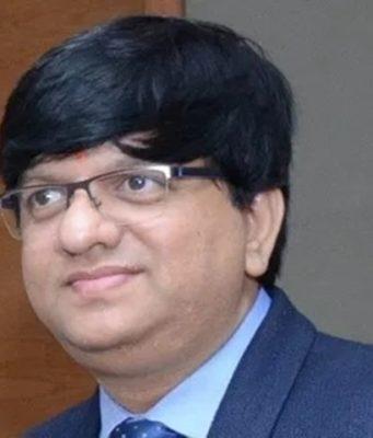 थानेदार पुंढीर ने की डॉ. पुनीत गुप्ता को भगाने में मदद ?